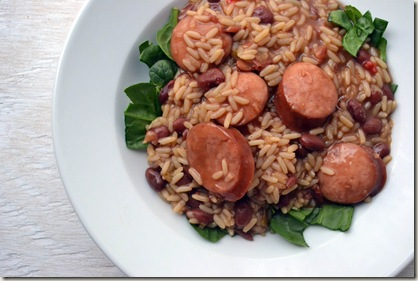 red beans 009