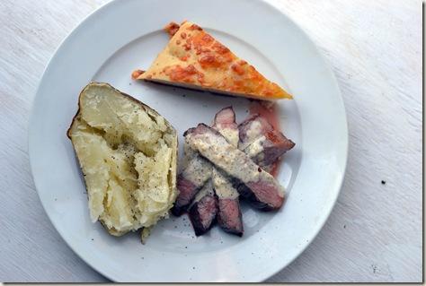 steak diane 024