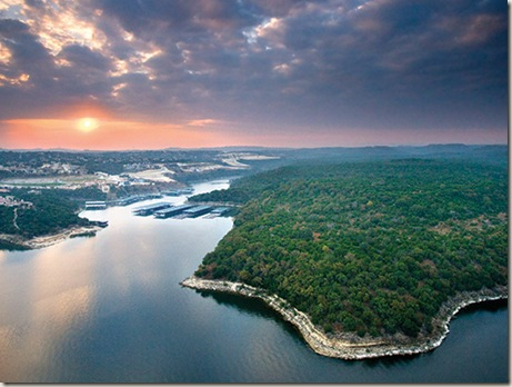 Lake-Travis-Paul-Smith-Austin-Real-Estate