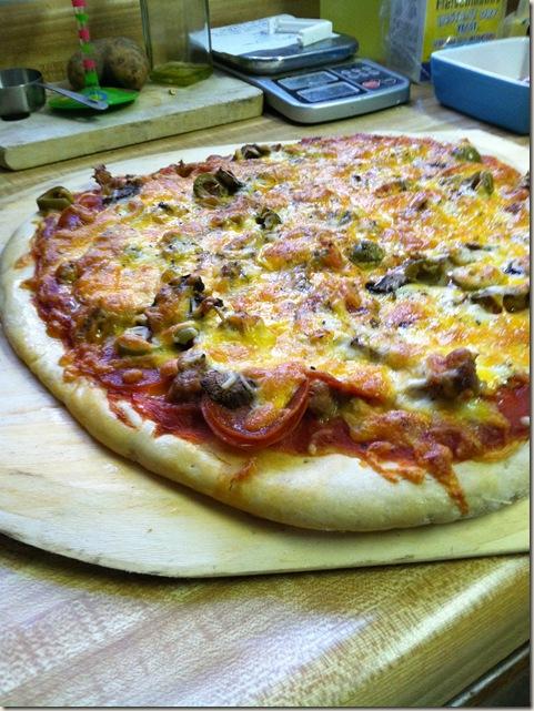 pizza 012