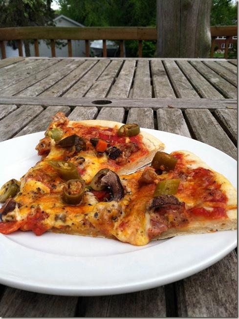 pizza 017