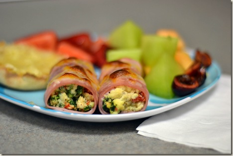 salad 003