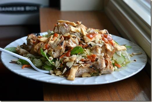salad 020