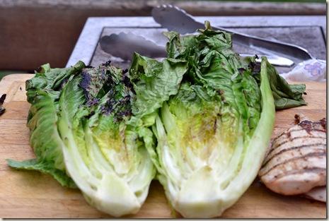 salad 045