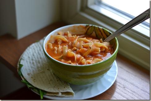 taco soup 004