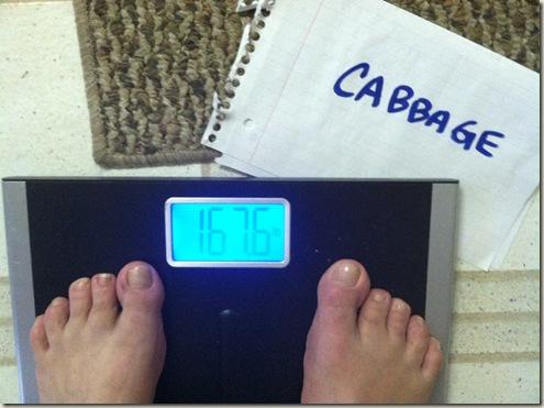 diet bet 004