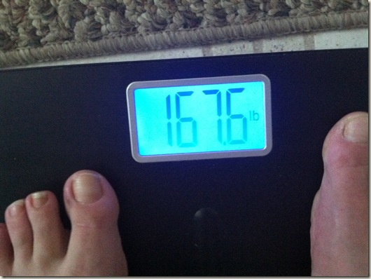 7.19 015