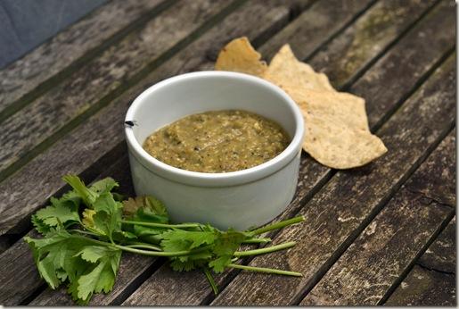 green salsa 004