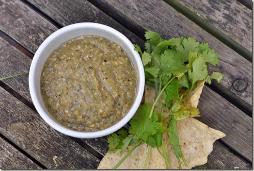green salsa 015
