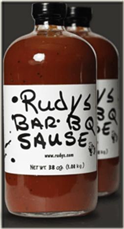 rudys-sause