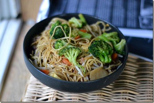 noodles 020