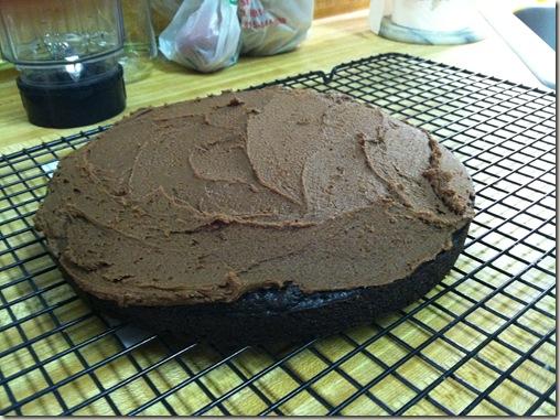 cake 001