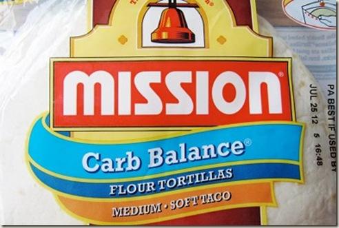 missioncarbbalanceb