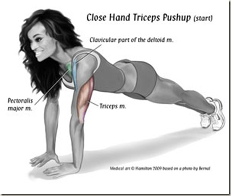 close-hand-pushup-start